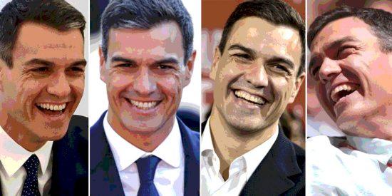 El terrible panorama veraniego que deja Sánchez: lavadora de madrugada, antígenos para ricos y directos a la ruina