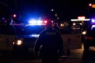 El espeluznante crimen de Los Angeles: una mujer mata sin piedad a su tres hijos