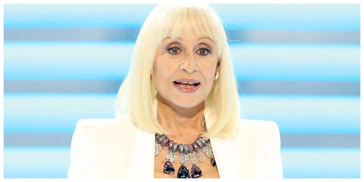 Adiós a la diva: muere Raffaella Carrà a los 78 años