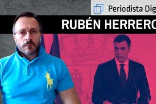 Rubén Herrero