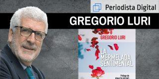 """Gregorio Luri: """"Llevamos décadas diciéndole al ciudadano que es un sujeto de derechos y no de deberes"""""""
