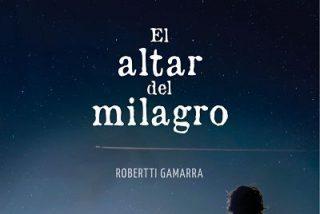 En la dictadura de Paraguay, el maltrato familiar y la venganza nace 'El altar del milagro'