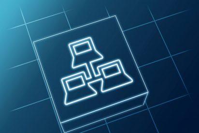 Dataprius. Evolución desde almacenamiento en la Nube hacia Intranet en la Nube