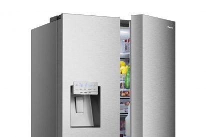 4 consejos para ahorrar y mantener el frigorífico en perfecto estado durante las vacaciones
