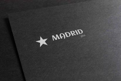 La digitalización de las pymes es un objetivo prioritario, según MADRID.PLUS