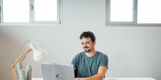 Más de 10.000 personas prueban gratis la FP de ILERNA Online
