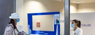 Eurofins Megalab y Globalia firman un acuerdo que facilita a sus clientes realizar las pruebas COVID-19