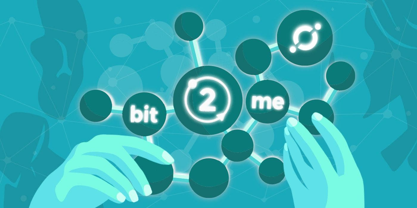 ICON Foundation realiza una inversión estratégica en Bit2Me