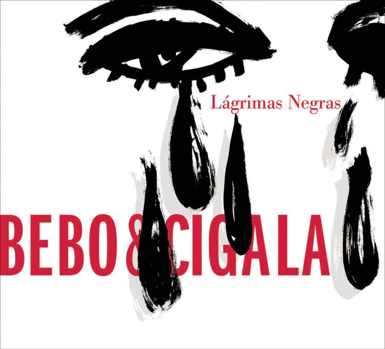 Larrosa Music Group adquiere parte del catálogo musical de Miguel Matamoros, incluyendo 'Lágrimas negras'
