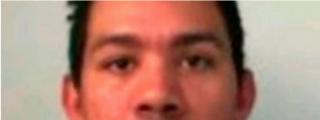 Un condenado por pedofilia, hallado sin corazón y con los genitales en la boca en una celda de Brasil