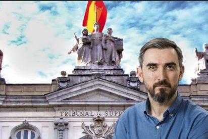 Girauta trolea al redactor de Escolar que hizo ficción sobre lo que nunca ocurrió en Malasaña