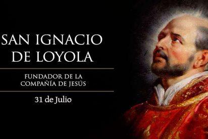 """Francisco Iglesias Carreño: """"40 años del día 31-7-1981"""""""