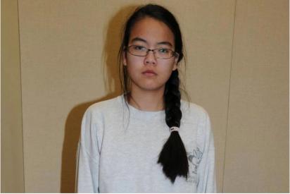 """La """"hija perfecta"""" que pagó 10.000 dólares para que asesinen a sus padres"""