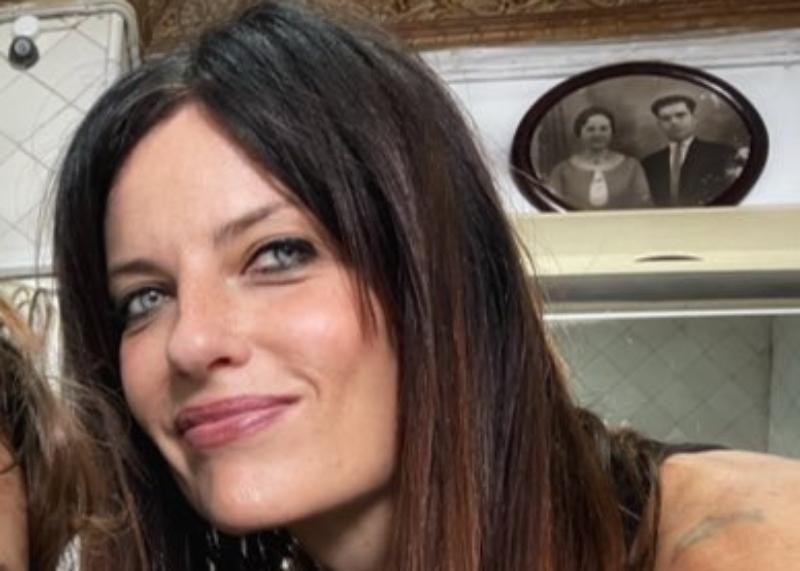 Redes Sociales: Instagram elimina el perfil de Cristina Seguí