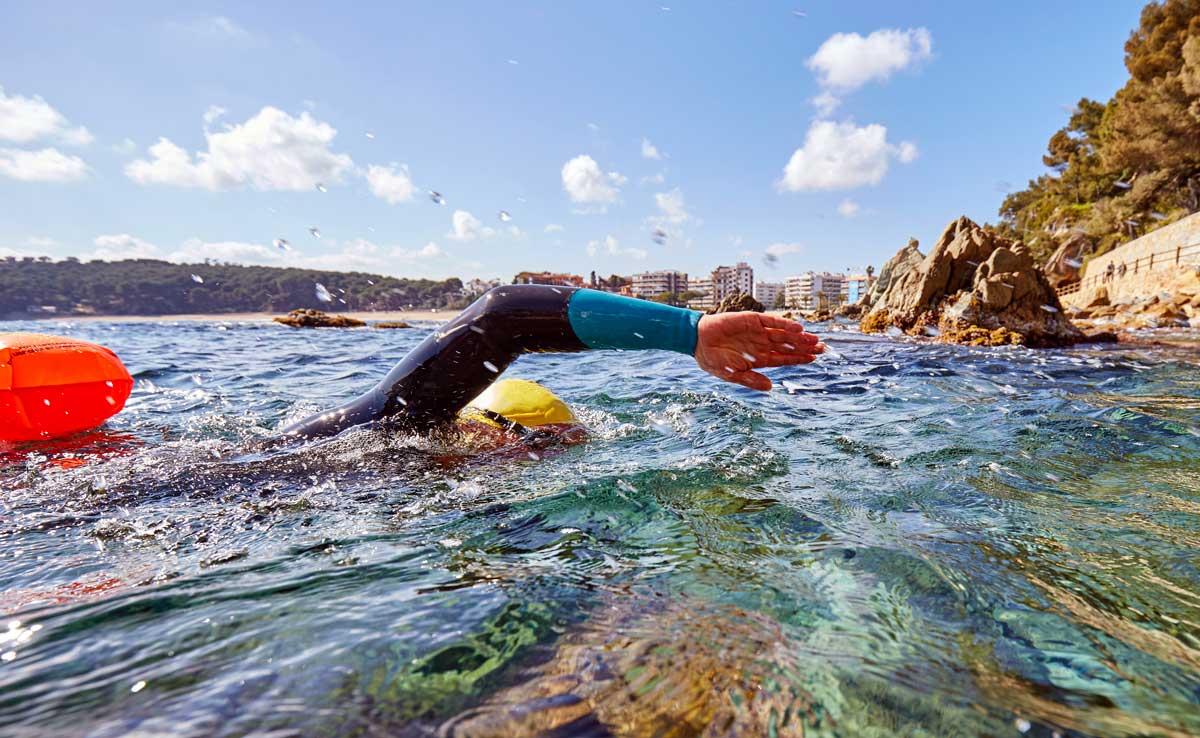 La Generalitat y la Organización Mundial del Turismo organizan el Congreso Mundial de Turismo Deportivo