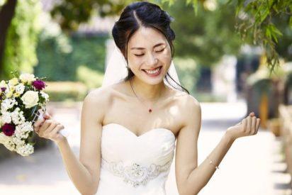 Un pardillo chino consigue novia en línea, que le manda a 'su tía' y lo estafa durante 3 años
