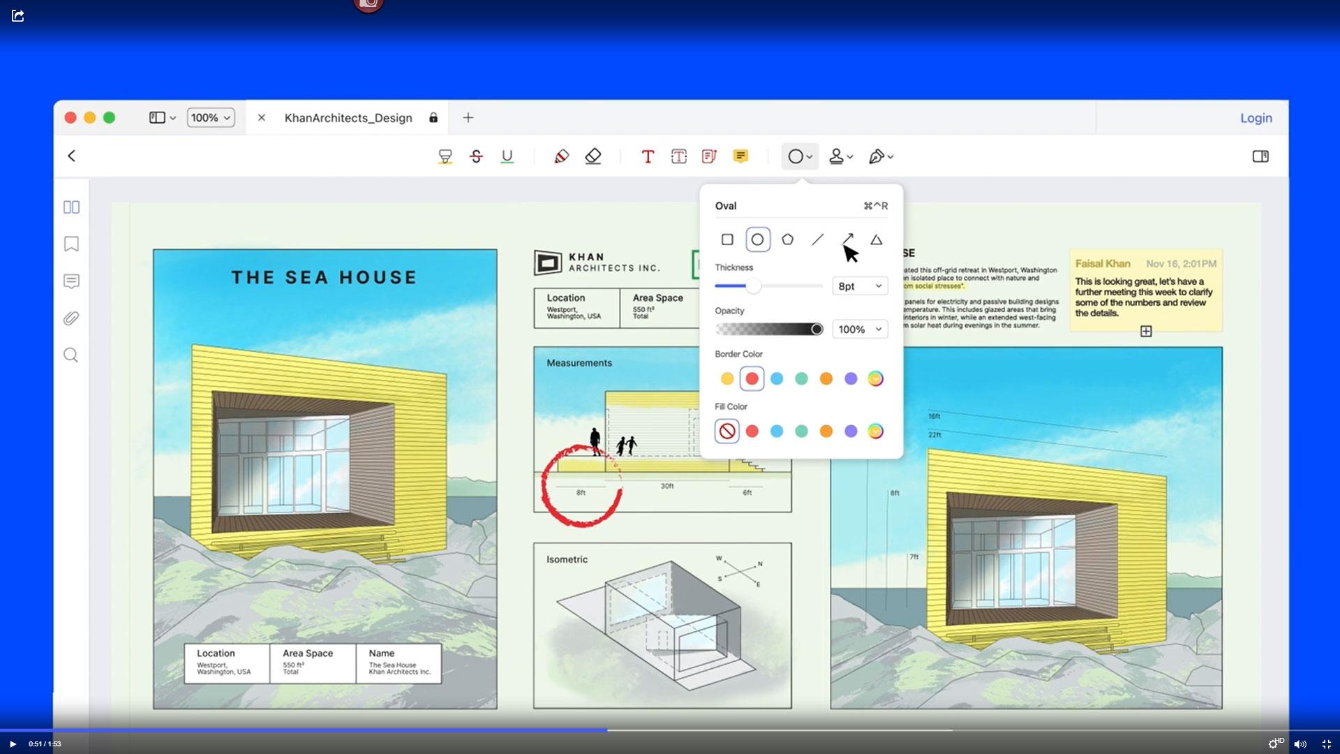 Aprende a utilizar PDFelement, la mejor herramienta para modificar documentos PDF