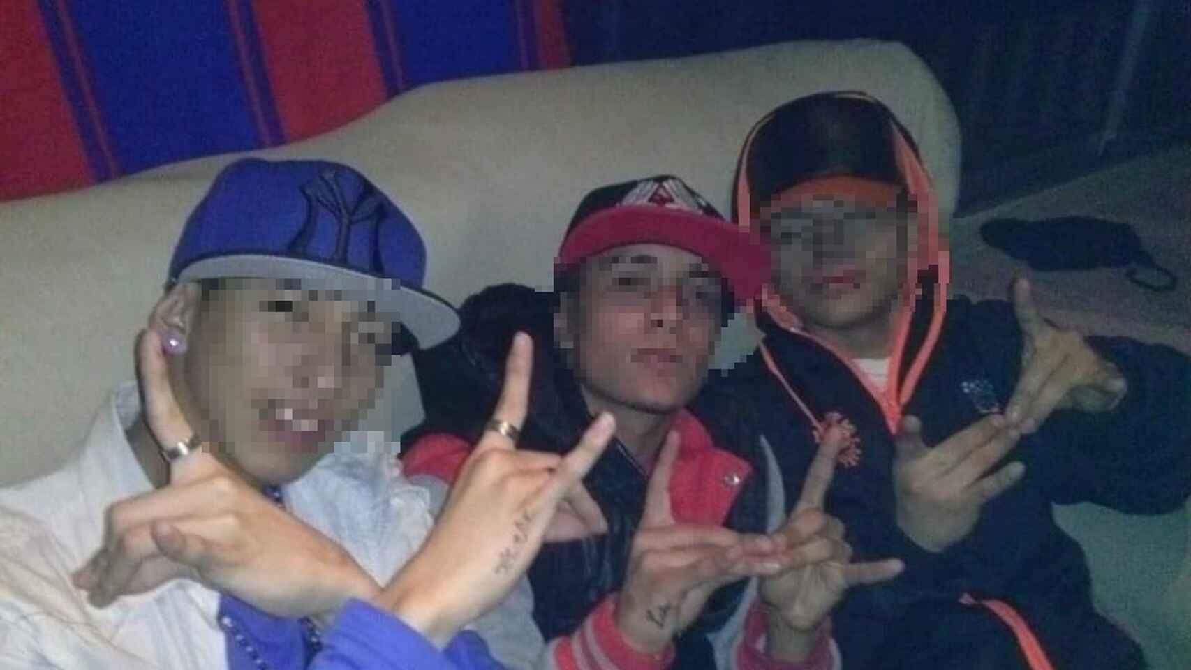 'Dominican Don't Play': atrapan a los 6 facinerosos que drogaron, encerraron y violaron a una mujer durante 2 días