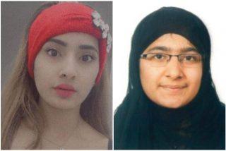 Esta es Saman Abbas, la chica paquistaní asesinada en Italia por su familia, porque quería estudiar