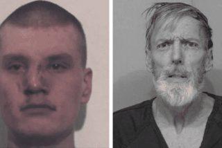 Le condenan a 25 años en prisión por matar al violador de su hermana, tras coincidir con él en la celda