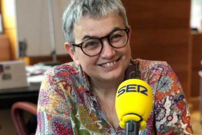 La ignorante alcaldesa socialista de Gijón prohíbe los toros porque Morante mató a un astado de nombre 'Feminista'
