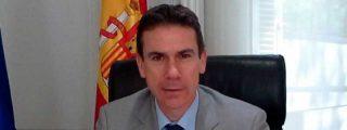 Madrid: Enrique Ojeda Vila, nuevo Director General de Casa de América