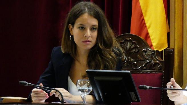 La denuncia falsa de Podemos que casi deja sin trabajo a una telefonista del 112
