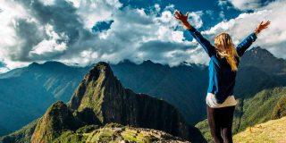 Perú: Bloqueando la reactivación
