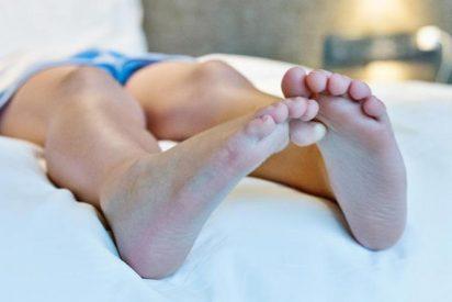 """Mata a su hijo de dos años en un hotel de Barcelona como venganza contra su mujer: """"Te arrepentirás"""""""