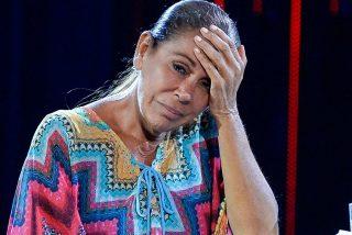 Isabel Pantoja celebra sus 65 años sola en Cantora, sin hijos ni nietos, en su cumpleaños más triste