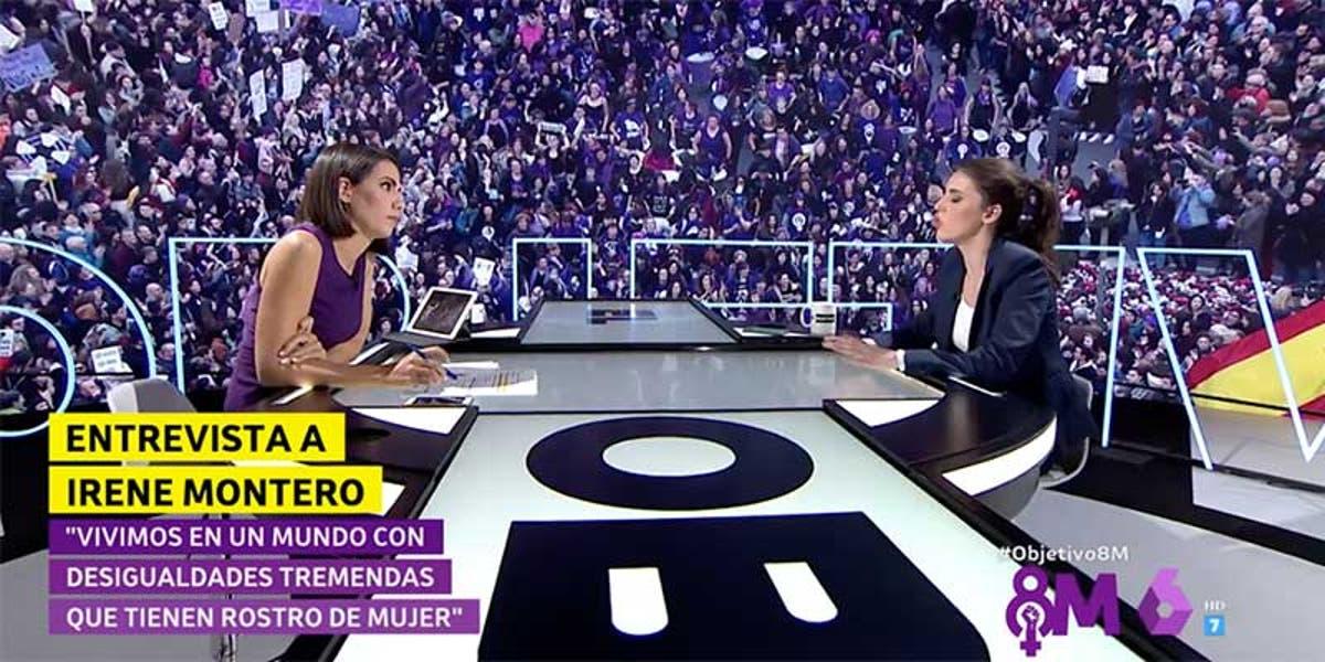laSexta, Podemos y Facebook: la Justicia 'caza' sus trampas electorales para manipular las elecciones