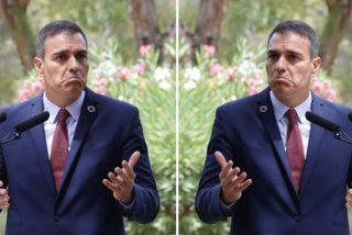 No tienen vergüenza: el PSOE saca pecho con 'La España de la recuperación'... ¡directos a la ruina!