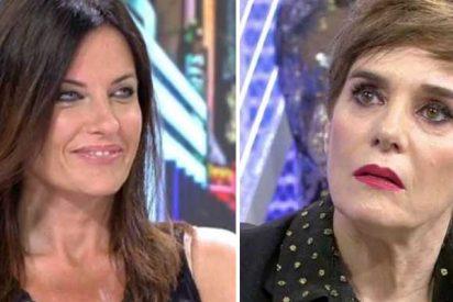 """Seguí exige a la buenista Alonso hechos y no firmas: """"Alístate con las mujeres kurdas que combaten al ISIS y pierde las lorzas"""""""