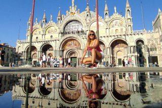Un verano en Venecia