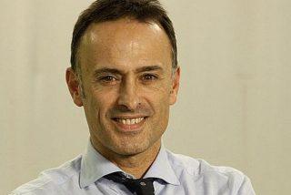 """Luis Ventoso abandona ABC: """"He decidido probar un cambio, buscar otros horizontes, testarme"""""""