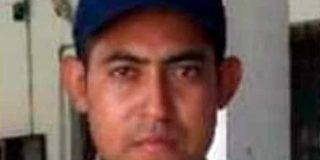 Venezuela: Autoridades buscan a padre que violó a sus cuatro hijas durante años