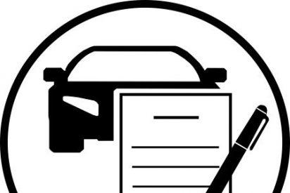 Cómo pedir el Informe de la DGT de un vehículo, por Transferenciacoche.net