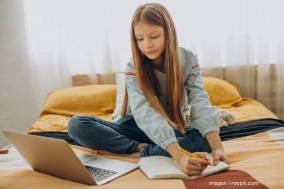 El 62% de los padres valora contratar un profesor particular este curso según el estudio de Profe.com