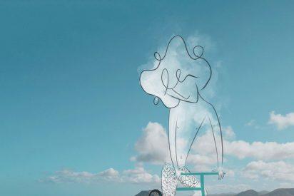 INNSiDE by Meliá Fuerteventura inaugura la temporada con la exposición 'Un viaje a través de tu mirada'