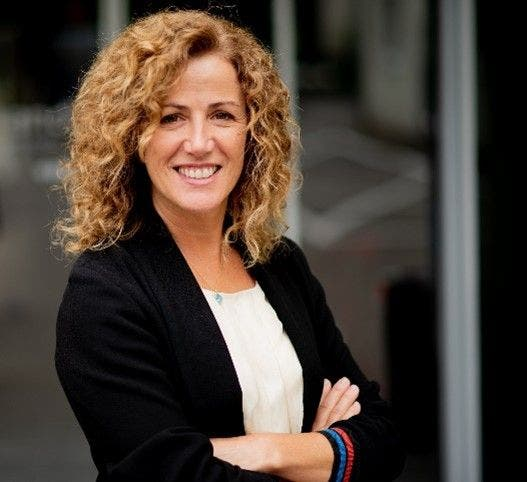 BMI anuncia las nuevas incorporaciones de Mariana Díez e Isabel Alonso a su equipo directivo