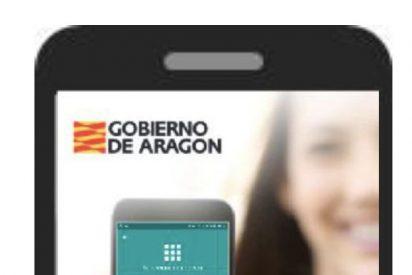 El Servicio de Salud del Gobierno de Aragón confía en la tecnología de ABAI Group para mejorar la atención sanitaria de sus pacientes