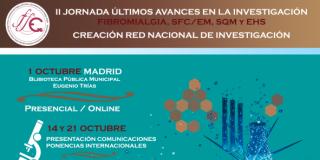 CONFESQ promueve y difunde la investigación a través de una segunda Jornada