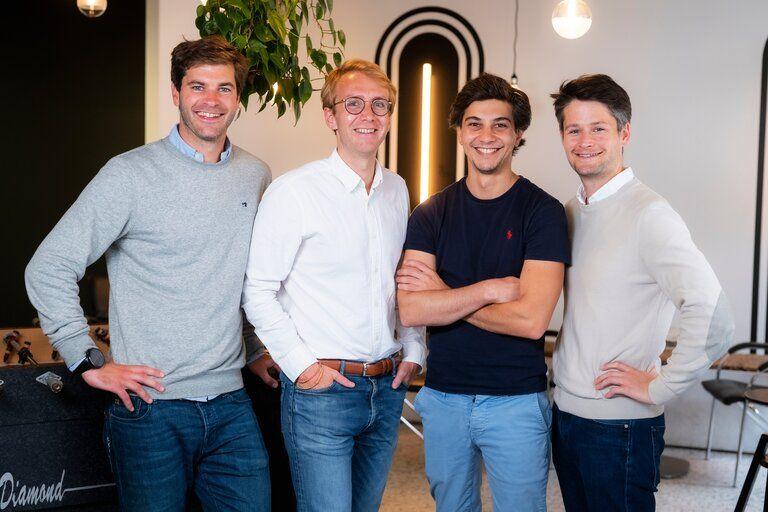 """La expansión de Sortlist apunta al """"matchmaking"""" como el futuro de las agencias de marketing"""
