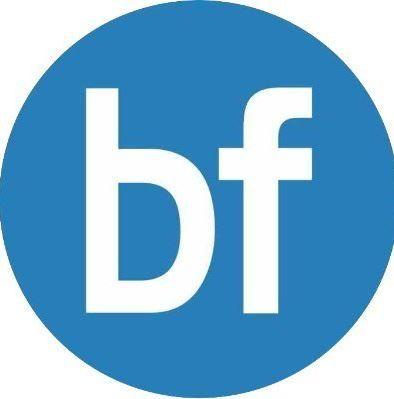 Bookingfax anuncia una plataforma de videoconferencias para agencias de viajes