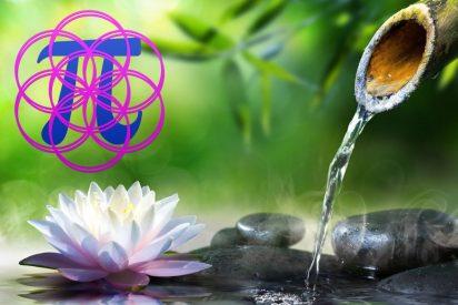 Los beneficios de la meditación, por EL ALMA DE ALMU