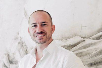 Todo a punto para el gran evento internacional del interiorismo, el diseño y la arquitectura en Marbella