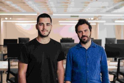 La tecnológica VONZU capta 1,5 millones de euros del fondo Conexo Ventures