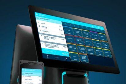 La app Ticksy que digitaliza la hostelería prepara el salto a Latinoamérica