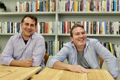 Wagestream revoluciona el entorno laboral con el primer servicio de asesoramiento financiero a medida
