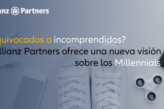 ¿Equivocados o incomprendidos? Allianz Partners ofrece una nueva visión sobre los 'Millennials'